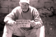 homeless-veteran-sf