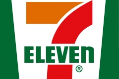 7-eleven-logo-wallpaper
