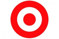 target-logo-primary