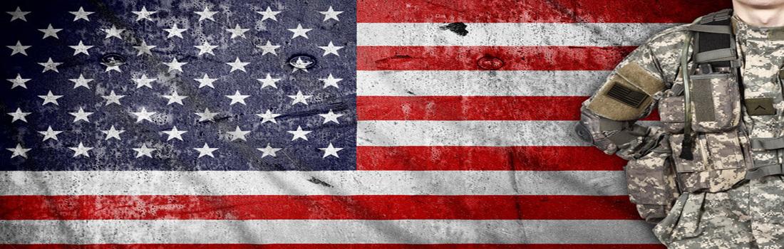 soldier_flag