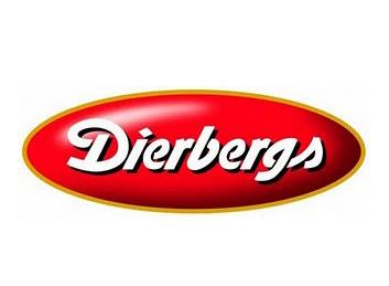 Dierbergs-Logo-copy