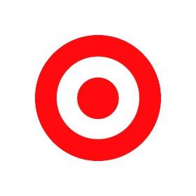 target-logo-primary